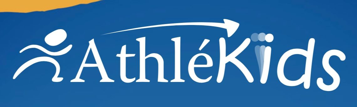 AthléKid's 2019